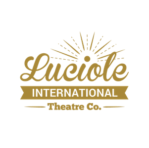 Luciole International